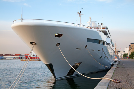photodune-4648243-a-large-private-motor-yacht-xs